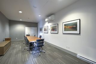 "Photo 20: 2007 13325 102A Avenue in Surrey: Whalley Condo for sale in ""Ultra"" (North Surrey)  : MLS®# R2309145"
