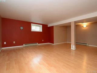 Photo 14: 114 E Maddock Ave in VICTORIA: Vi Burnside House for sale (Victoria)  : MLS®# 798646