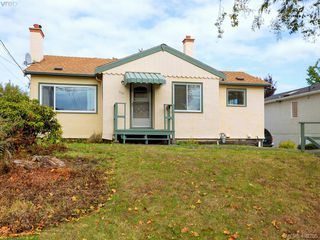 Photo 23: 114 E Maddock Ave in VICTORIA: Vi Burnside House for sale (Victoria)  : MLS®# 798646