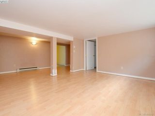 Photo 15: 114 E Maddock Ave in VICTORIA: Vi Burnside House for sale (Victoria)  : MLS®# 798646