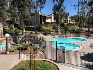 Main Photo: SCRIPPS RANCH Townhome for sale : 3 bedrooms : 10324 Caminito Goma in San Diego