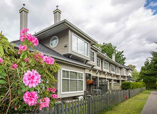 "Photo 12: 40 5988 HASTINGS Street in Burnaby: Capitol Hill BN Condo for sale in ""SATURNA"" (Burnaby North)  : MLS®# R2314385"