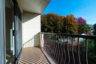 "Photo 6: 212 33369 OLD YALE Road in Abbotsford: Central Abbotsford Condo for sale in ""Monte Vista Villas"" : MLS®# R2316558"