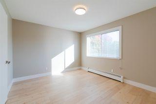 "Photo 8: 212 33369 OLD YALE Road in Abbotsford: Central Abbotsford Condo for sale in ""Monte Vista Villas"" : MLS®# R2316558"