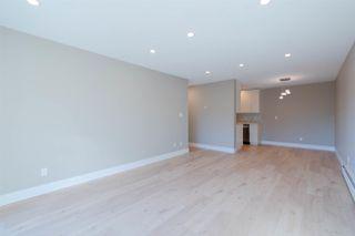 "Photo 4: 212 33369 OLD YALE Road in Abbotsford: Central Abbotsford Condo for sale in ""Monte Vista Villas"" : MLS®# R2316558"