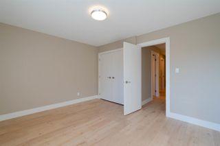 "Photo 12: 212 33369 OLD YALE Road in Abbotsford: Central Abbotsford Condo for sale in ""Monte Vista Villas"" : MLS®# R2316558"