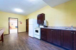 "Photo 18: 212 33369 OLD YALE Road in Abbotsford: Central Abbotsford Condo for sale in ""Monte Vista Villas"" : MLS®# R2316558"