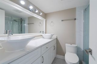 "Photo 13: 212 33369 OLD YALE Road in Abbotsford: Central Abbotsford Condo for sale in ""Monte Vista Villas"" : MLS®# R2316558"