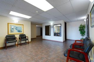"Photo 16: 212 33369 OLD YALE Road in Abbotsford: Central Abbotsford Condo for sale in ""Monte Vista Villas"" : MLS®# R2316558"