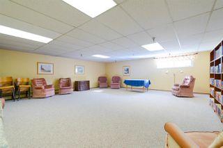 "Photo 17: 212 33369 OLD YALE Road in Abbotsford: Central Abbotsford Condo for sale in ""Monte Vista Villas"" : MLS®# R2316558"