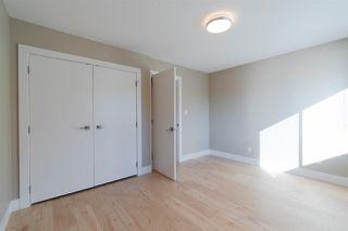 "Photo 10: 212 33369 OLD YALE Road in Abbotsford: Central Abbotsford Condo for sale in ""Monte Vista Villas"" : MLS®# R2316558"