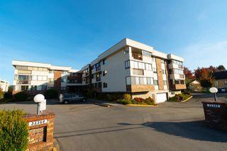 "Photo 19: 212 33369 OLD YALE Road in Abbotsford: Central Abbotsford Condo for sale in ""Monte Vista Villas"" : MLS®# R2316558"
