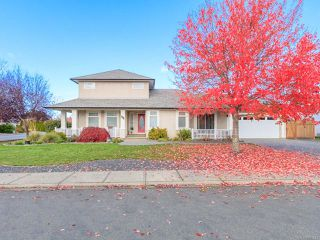 Photo 10: 247 Mulberry Pl in PARKSVILLE: PQ Parksville House for sale (Parksville/Qualicum)  : MLS®# 801545