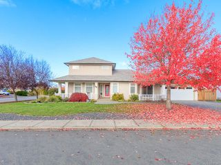 Photo 38: 247 Mulberry Pl in PARKSVILLE: PQ Parksville House for sale (Parksville/Qualicum)  : MLS®# 801545