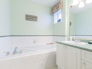 Photo 17: 247 Mulberry Pl in PARKSVILLE: PQ Parksville House for sale (Parksville/Qualicum)  : MLS®# 801545