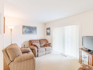Photo 24: 247 Mulberry Pl in PARKSVILLE: PQ Parksville House for sale (Parksville/Qualicum)  : MLS®# 801545