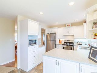 Photo 20: 247 Mulberry Pl in PARKSVILLE: PQ Parksville House for sale (Parksville/Qualicum)  : MLS®# 801545