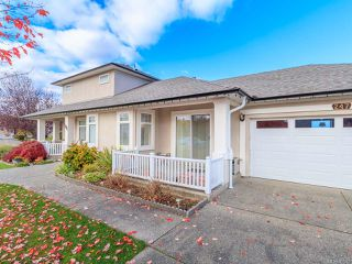 Photo 30: 247 Mulberry Pl in PARKSVILLE: PQ Parksville House for sale (Parksville/Qualicum)  : MLS®# 801545