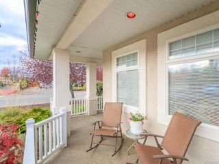 Photo 33: 247 Mulberry Pl in PARKSVILLE: PQ Parksville House for sale (Parksville/Qualicum)  : MLS®# 801545