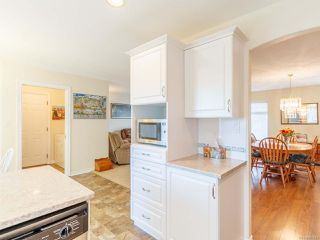 Photo 23: 247 Mulberry Pl in PARKSVILLE: PQ Parksville House for sale (Parksville/Qualicum)  : MLS®# 801545
