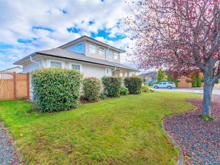 Photo 34: 247 Mulberry Pl in PARKSVILLE: PQ Parksville House for sale (Parksville/Qualicum)  : MLS®# 801545