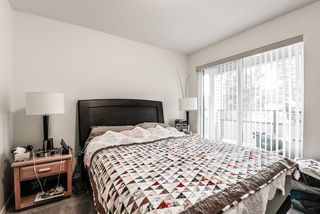 "Photo 17: 307 2915 GLEN Drive in Coquitlam: North Coquitlam Condo for sale in ""GLENBOROUGH"" : MLS®# R2322918"
