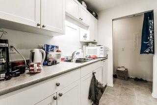 "Photo 12: 307 2915 GLEN Drive in Coquitlam: North Coquitlam Condo for sale in ""GLENBOROUGH"" : MLS®# R2322918"