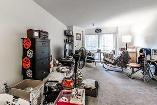 "Photo 11: 307 2915 GLEN Drive in Coquitlam: North Coquitlam Condo for sale in ""GLENBOROUGH"" : MLS®# R2322918"