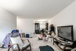 "Photo 8: 307 2915 GLEN Drive in Coquitlam: North Coquitlam Condo for sale in ""GLENBOROUGH"" : MLS®# R2322918"
