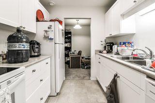 "Photo 14: 307 2915 GLEN Drive in Coquitlam: North Coquitlam Condo for sale in ""GLENBOROUGH"" : MLS®# R2322918"