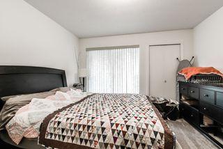 "Photo 16: 307 2915 GLEN Drive in Coquitlam: North Coquitlam Condo for sale in ""GLENBOROUGH"" : MLS®# R2322918"