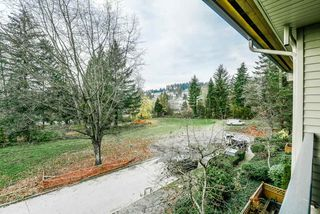 "Photo 19: 307 2915 GLEN Drive in Coquitlam: North Coquitlam Condo for sale in ""GLENBOROUGH"" : MLS®# R2322918"