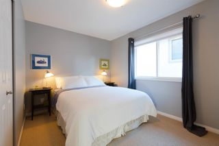 Photo 19: 348 W 21ST Street in North Vancouver: Central Lonsdale House for sale : MLS®# R2326492