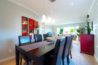 Photo 7: 348 W 21ST Street in North Vancouver: Central Lonsdale House for sale : MLS®# R2326492