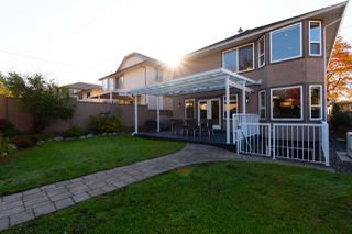 Photo 13: 348 W 21ST Street in North Vancouver: Central Lonsdale House for sale : MLS®# R2326492