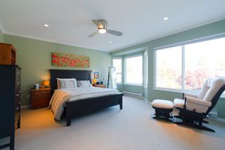 Photo 15: 348 W 21ST Street in North Vancouver: Central Lonsdale House for sale : MLS®# R2326492