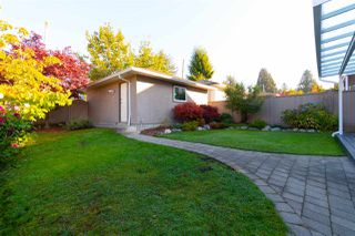 Photo 14: 348 W 21ST Street in North Vancouver: Central Lonsdale House for sale : MLS®# R2326492