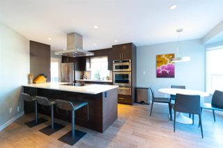 Photo 2: 348 W 21ST Street in North Vancouver: Central Lonsdale House for sale : MLS®# R2326492