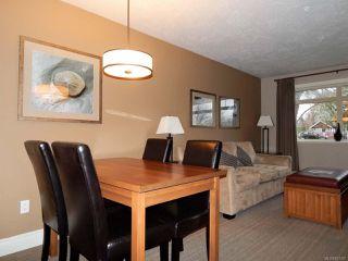 Photo 4: 107C 1800 Riverside Lane in COURTENAY: CV Courtenay City Condo Apartment for sale (Comox Valley)  : MLS®# 803107
