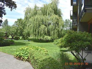 Photo 2: 107C 1800 Riverside Lane in COURTENAY: CV Courtenay City Condo Apartment for sale (Comox Valley)  : MLS®# 803107