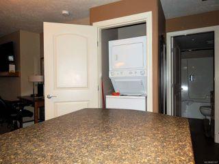 Photo 7: 107C 1800 Riverside Lane in COURTENAY: CV Courtenay City Condo Apartment for sale (Comox Valley)  : MLS®# 803107