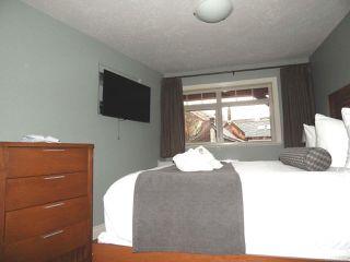 Photo 6: 107C 1800 Riverside Lane in COURTENAY: CV Courtenay City Condo Apartment for sale (Comox Valley)  : MLS®# 803107