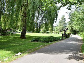Photo 9: 107C 1800 Riverside Lane in COURTENAY: CV Courtenay City Condo Apartment for sale (Comox Valley)  : MLS®# 803107