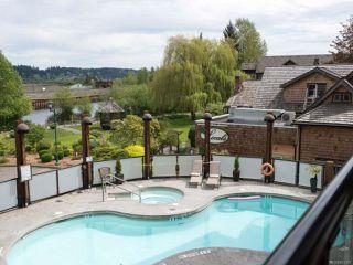 Photo 8: 107C 1800 Riverside Lane in COURTENAY: CV Courtenay City Condo Apartment for sale (Comox Valley)  : MLS®# 803107