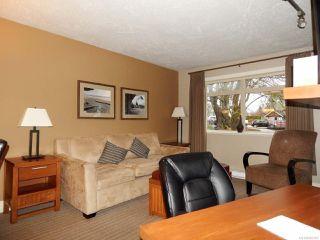 Photo 5: 107C 1800 Riverside Lane in COURTENAY: CV Courtenay City Condo Apartment for sale (Comox Valley)  : MLS®# 803107