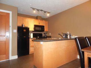 Photo 3: 107C 1800 Riverside Lane in COURTENAY: CV Courtenay City Condo Apartment for sale (Comox Valley)  : MLS®# 803107