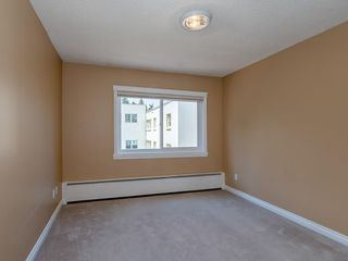 Photo 16: 304 823 ROYAL Avenue SW in Calgary: Upper Mount Royal Apartment for sale : MLS®# C4220816
