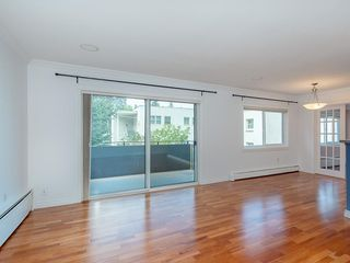 Photo 12: 304 823 ROYAL Avenue SW in Calgary: Upper Mount Royal Apartment for sale : MLS®# C4220816
