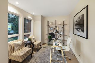"Photo 5: 2108 BERKLEY Avenue in North Vancouver: Blueridge NV House for sale in ""Blueridge"" : MLS®# R2331376"