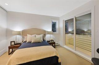 "Photo 12: 2108 BERKLEY Avenue in North Vancouver: Blueridge NV House for sale in ""Blueridge"" : MLS®# R2331376"